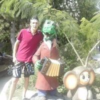 Игорь, 41 год, Скорпион, Москва