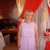 Алана, 40, г.Барнаул