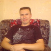 Альберт, 35, г.Мраково