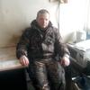 Роман, 36, г.Хотьково