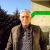 Владимир Игнатушенко, 65, Слов'янськ