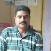 SAGARSINGH, 37, г.Gurgaon