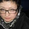 Наталья, 52, г.Канск