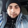 Арман, 37, г.Москва