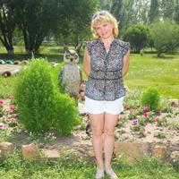 Елена, 55 лет, Скорпион, Новосибирск