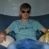 Павел, 32, г.Белгород