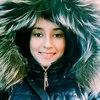 Александра, 24, г.Каменка-Днепровская