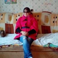 Виктория, 32 года, Близнецы, Пермь