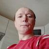 Евгений, 40, г.Королев