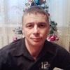Валерий, 47, г.Бор