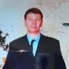 Алексей, 31, г.Кострома