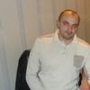 Залим, 36, г.Нарткала