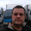 Николай, 30, г.Николаев