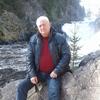 Юрий, 65, г.Ефремов