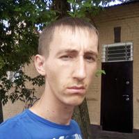 Михаил, 27 лет, Козерог, Ростов-на-Дону