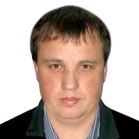 Артем, 41 год, Рыбы, Нижний Новгород