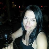 Елена, 46 лет, Овен, Волгоград