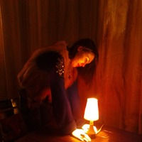Мелизенда, 33 года, Водолей, Тула