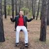 Сергей, 25, г.Оренбург