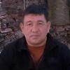 Каират Андашев, 41, г.Алматы́