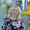 Yuliya, 37, Strezhevoy