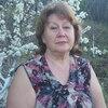 Валентина, 66, г.Зея