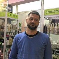 Иван, 42 года, Овен, Нижневартовск