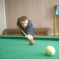 Ильдар, 34 года, Близнецы, Нижнекамск