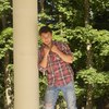 Михаил, 19, г.Тула