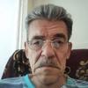 Сергей, 64, г.Новохоперск
