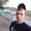 Sergey Romanov, 25, Khimki