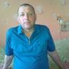 Алексей, 52, г.Оленегорск