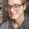 Илья, 18, г.Можайск