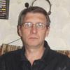 Serzh, 57, Serdobsk