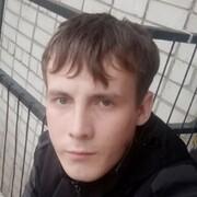 Андрей 21 Йошкар-Ола