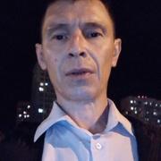 Стефан 46 Нижний Новгород