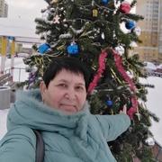 Нина 64 Санкт-Петербург