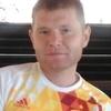никола, 33, г.Нижнекамск