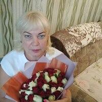 марина, 57 лет, Лев, Уссурийск
