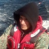 Gost, 39, Pyatigorsk