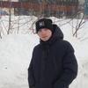 Вадим, 30, г.Череповец