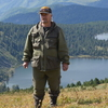 юрий, 52, г.Горно-Алтайск