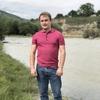 Ярик, 30, г.Черкесск
