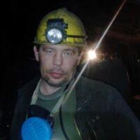 Андрей, 48 лет, Стрелец, Южно-Сахалинск