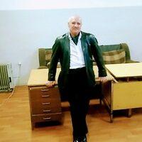 Тигран, 63 года, Телец, Yerevan