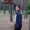 Александр, 35, г.Ухта
