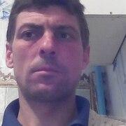 Иван 43 года (Рак) Магдалиновка