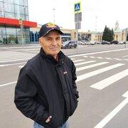 Александр 64 Челябинск