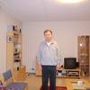 vladimir, 54, г.Хельсинки