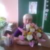 любовь, 40, г.Норильск